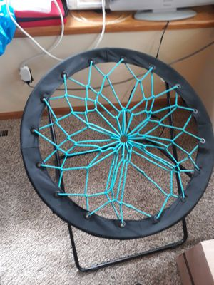 Kids chair for Sale in Longmont, CO