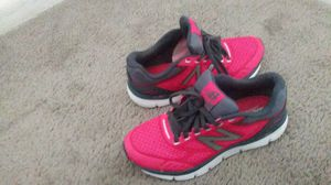 Nike shoe size 6 1/2 U for Sale in Virginia Beach, VA