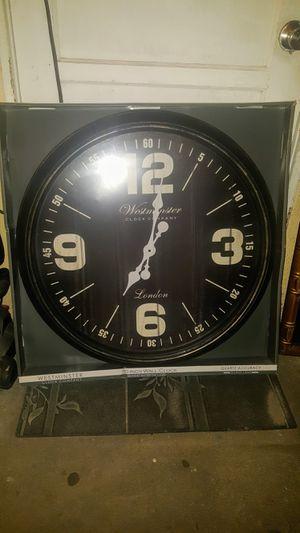 Clock for Sale in Lynwood, CA
