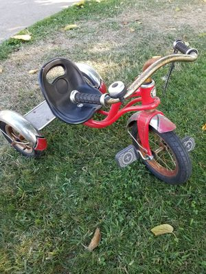 Tricycle for Sale in Orangevale, CA