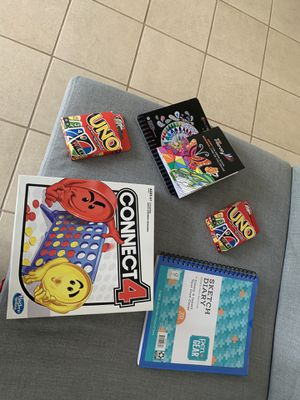 family games for Sale in North Brunswick Township, NJ