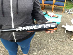 Rawlings prodigy for Sale in West Linn, OR