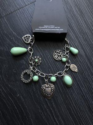 Charm Bracelet for Sale in Chandler, AZ