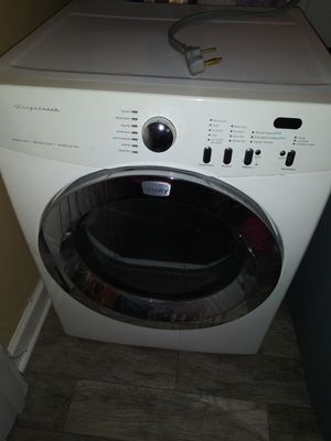 Dryer for Sale in Fort Washington, MD