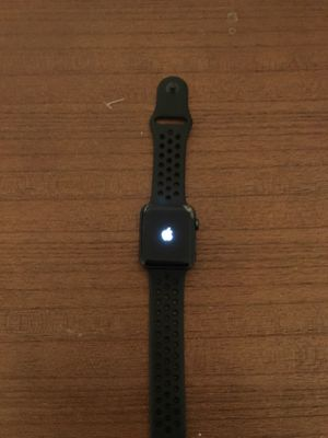 Apple Watch excellent condition for Sale in San Diego, CA