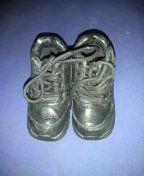 Acg Nike boots for Sale in Philadelphia, PA