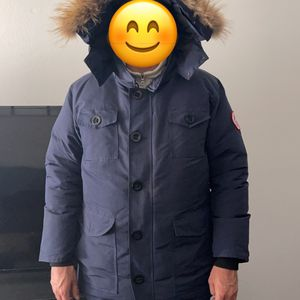 Canada Goose Authentic Winter Coat for Sale in Westminster, CO