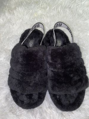 UGG Slippers for Sale in Manvel, TX