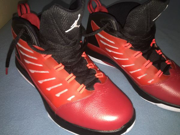 Nike Air Jordan Prime Fly 2 Men's Basketball Shoes