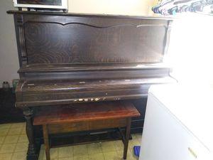 Free piano for Sale in Spokane Valley, WA