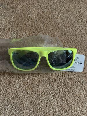New Beach Blast sunglasses for Sale in San Francisco, CA