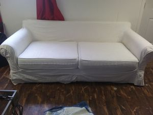 Free couch for Sale in Chelan, WA