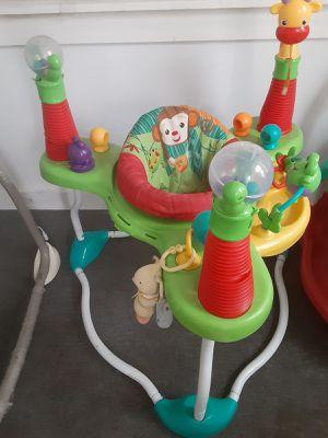 Brincolín para niño o niña en perfectas condiciones for Sale in Aurora, IL