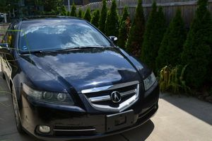 Acura TL 008 sunroof automatic for Sale in Kansas City, KS