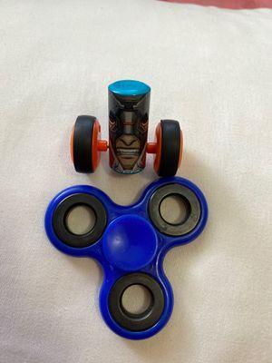 Spinner for Sale in Lincoln, NE