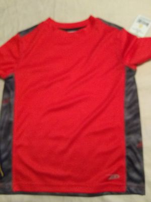 Brand New Sean John and marvel kids clothes with tags for Sale in Brentwood, PA