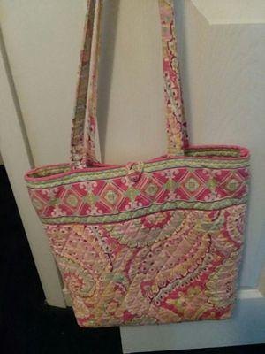 Vera Bradley purse for Sale in Dillwyn, VA