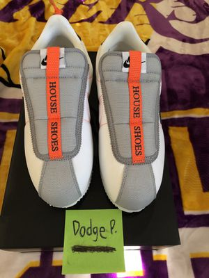 Nike Kendrick Lamar 3 for Sale in Los Angeles, CA