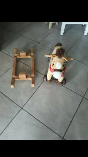 New for Toddler for Sale in Hemet, CA