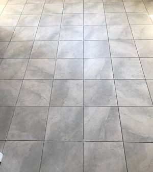 Tile 13x13 Total 45 sqf for Sale in Auburn, WA