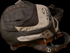 Oakley Backpack for Sale in Lowell, MA