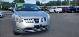 2010 Nissan Rogue for Sale in Marlborough, MA