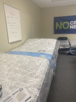 Brand NEW Mattress LIQUIDATION! Warehouse Full! for Sale in Cayce, SC