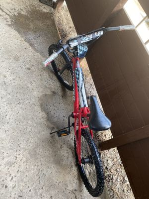 Boys bicycle for Sale in Corona, CA
