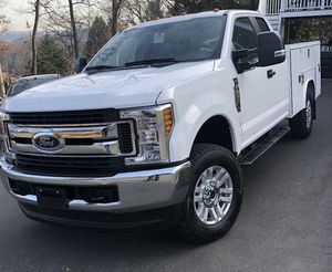 2019 Ford F-350 for Sale in Waterbury, CT
