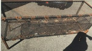 Trailer rack for Sale in Hamden, CT