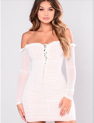 Brand new Fashion Nova dresses for Sale in Burke, VA