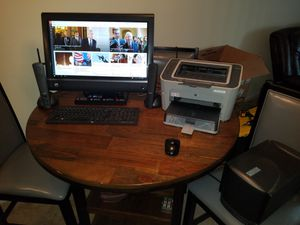 HP TouchSmart 610 for Sale in NC, US