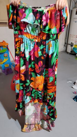 Summer dress for Sale in Roseville, MI