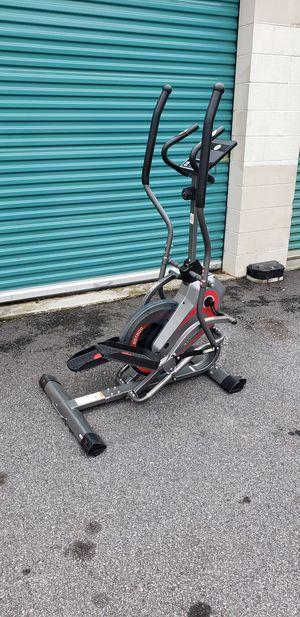 Body power Elliptical Stepper for Sale in East Point, GA