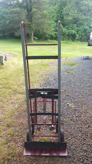 Appliance Dolly Hand Truck for Sale in Gainesville, VA