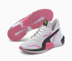 PUMA WOMENS NEW SIZES 5.5/6/6.5/7/7.5/8/8.5/9 for Sale in Long Beach, CA