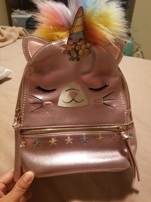 Backpack for Girls for Sale in TWN N CNTRY, FL