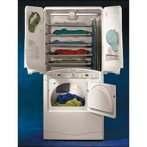 Maytag Neptune Dc Dryer With Steam Cabinet For Sale In