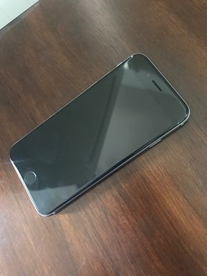 iPhone 6s for Sale in Houston, TX