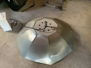 Grow Light for Sale in Medway, MA
