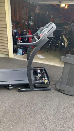 treadmill for Sale in Newtown, CT