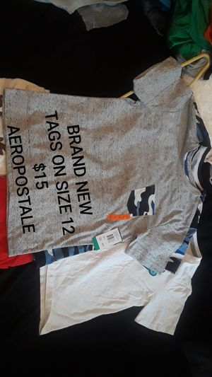 Kids Clothing for Sale in Buffalo, NY