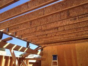 Carpenter for Sale in San Francisco, CA