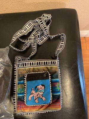 $10 shoulder bag for Sale in Costa Mesa, CA