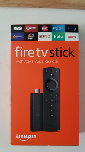 Firetv jailbroke for Sale in Monroe Township, NJ