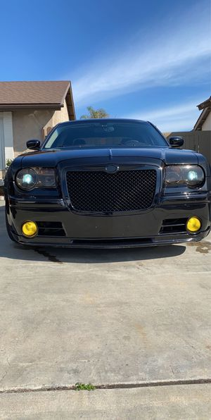 TRADES ONLY (SRT8) for Sale in Anaheim, CA