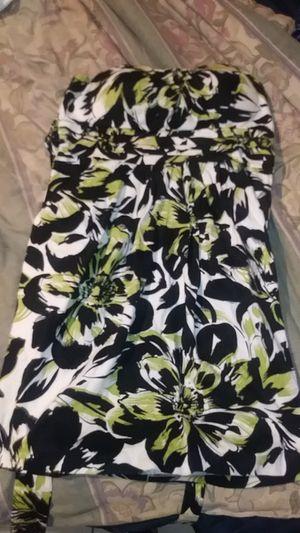 Dresses for Sale in Frostproof, FL
