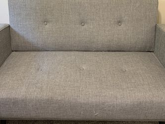 Loveseat Couch for Sale in Anaheim,  CA