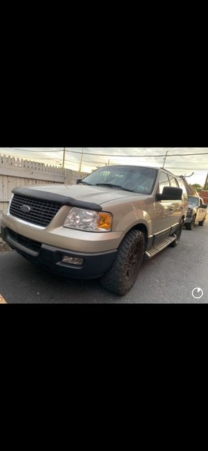 2005 Ford Expedition for Sale in Lemoyne, PA