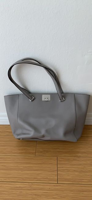 Michael Kors Tote bag for Sale in Los Angeles, CA